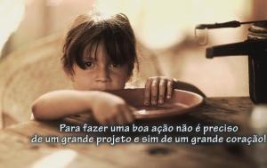 Imagem / Divulgação