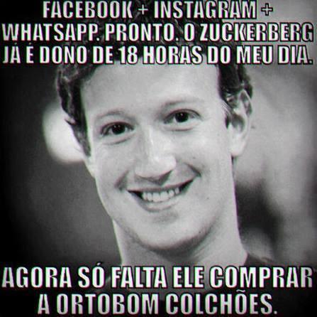 Imagem: Reprodução/Facebook