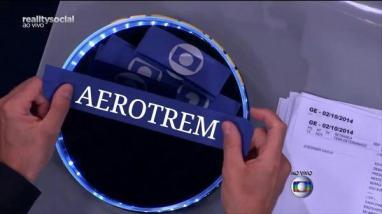 aerotrem