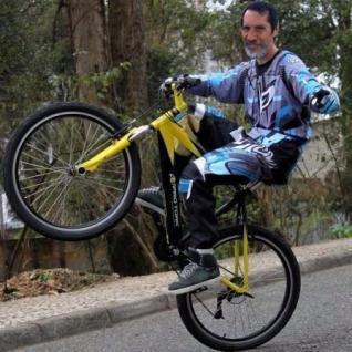 bicicleta eduardo jorge
