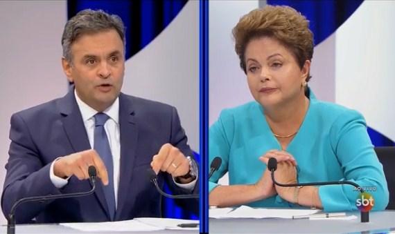 debate-Aecio-Dilma-2-SBT-161014