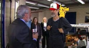 pikachu eduardo jorge